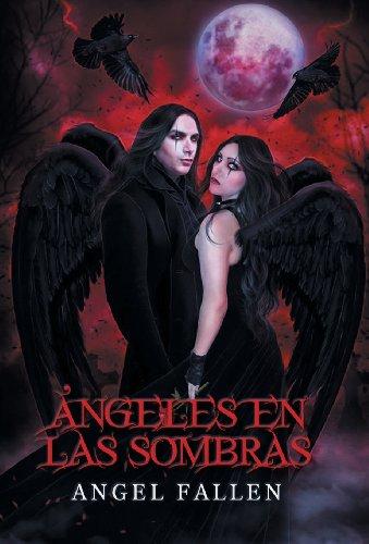 Angeles En Las Sombras Descargar Pdf Angel Fallen Compnowletab