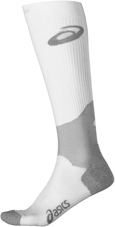 ASICS COMPRESSION Women's Running Socks
