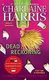 Dead Reckoning (Sookie Stackhouse Book 11)