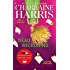Dead Reckoning (Sookie Stackhouse Book 11) (English Edition)