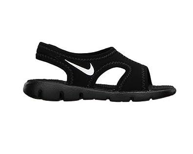 nike baby sandaler