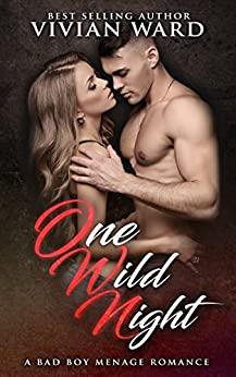 Download for free One Wild Night