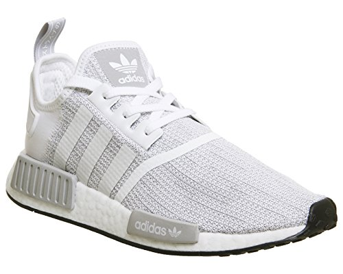 adidas Homme Chaussures/Baskets NMD R1