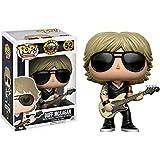 Funko POP Rocks: Guns N Roses - Duff Mckagan...