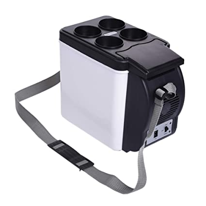 Amazon.es: Frigoríficos mini, Nevera eléctrica portátil ...