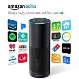 Amazon Echo Black (1st Generation)