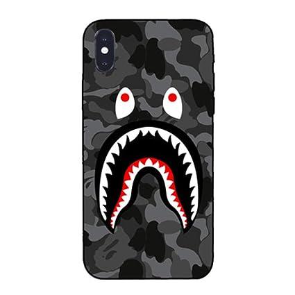 coque iphone 6 bouche silicone