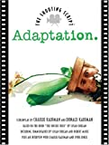 Adaptation, Charlie Kaufman, 1557045801