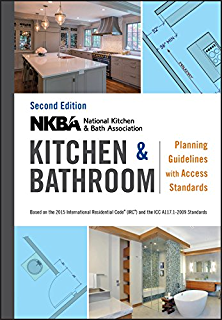 Amazoncom Residential Interior Design A Guide To Planning Spaces