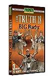 Primos The Truth 18 Big Bucks Call offers
