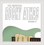 The Essential Rocky Athas, Vol. II