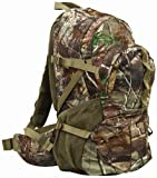 ALPS OutdoorZ Dark Timber Day Pack (Realtree AP HD Camo Fabric)