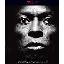 Tutu (DVD Audio)