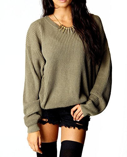Amberclothing Pull Amberclothing oversized Pull over over SqEFTqw