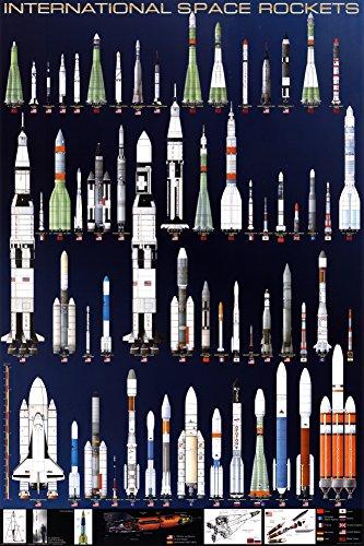 international-space-rockets-24x36-poster-print-poster-print-24x36