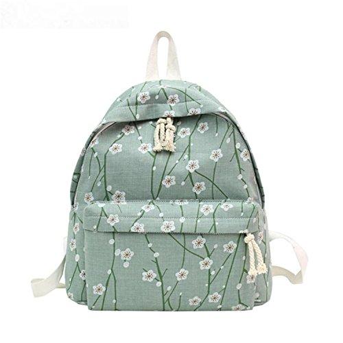 Adidas Bookbags For Girls - 7
