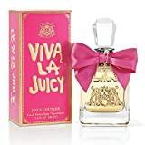Juicy Couture Viva La Juicy 3.4 Fl. Oz. Spray