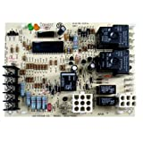62-24268-02 - Ruud OEM Replacement Furnace Control Board