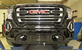 Blue Ox BX1736 Base Plate for Chevy Silverado