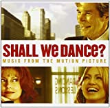 Shall We Dance? by Various Artists (2004-11-08)
