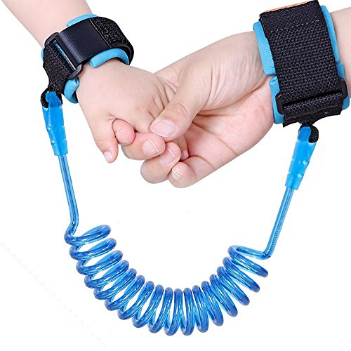 YOCKE Child Safety Harness Walking product image