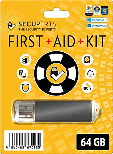 secuperts-first-aid-kit-data-recovery-stick-and-virus-scanner-64gb-usb30-stick