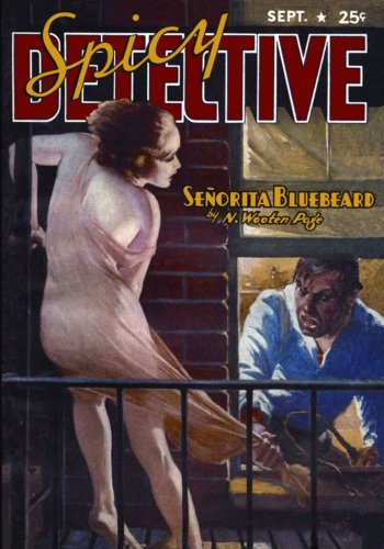 Spicy Detective Stories - 09/38]()
