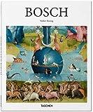 Bosch (Basic Art Series 2.0)