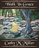 img - for Walk In Grace book / textbook / text book