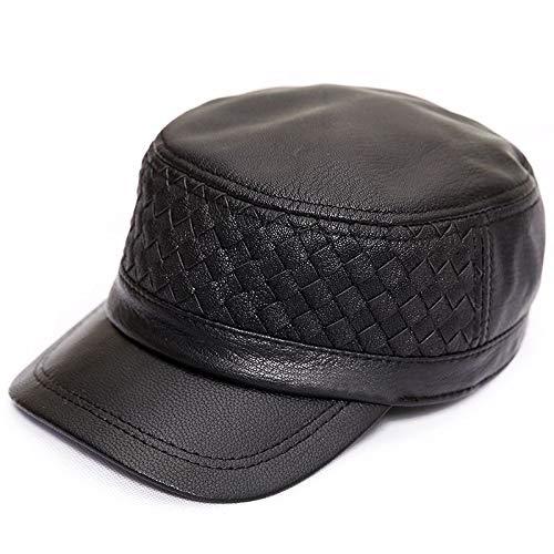 BASDW Sombrero de Ocio al Aire Libre Gorra de Tejido de Gamuza de ...