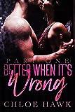 Better When