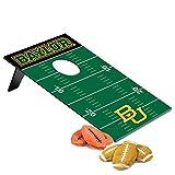 Best Picnic Time Bean Bag Toss Games - NCAA Baylor Bears Bean Bag Throw Game Review