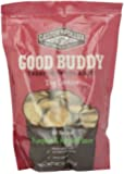 Castor & Pollux Good Buddy Pumpkin & Apple Cookies - 16 oz