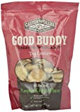 Good Buddy, Pumpkin & Apple Cookies, 16 oz, Dog Treats For Sale