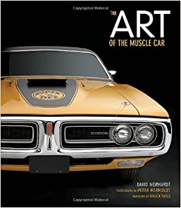 pontiac gto history essay Pontiac owner assistance offers service, offers, maintenance records and more.