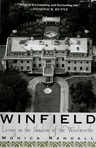 winfield-living-in-the-shadow-of-the-woolworths