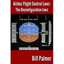 Airbus Flight Control Laws: The Reconfiguration Laws