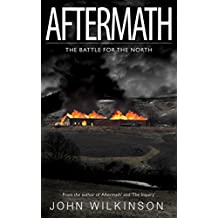 Aftermath: The battle for the North