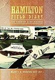 Hamilton Field Diary, Major F. H. Oberding USAF (Ret.), 1462896049