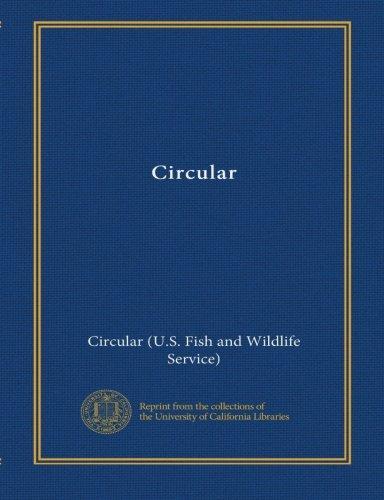 Circular (v.200)
