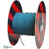 Marlow(マーロー) NEWエクセルレーシング(ダイニーマロープ) 1.5mm【メーター売り】