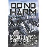 Do No Harm (The Omega War)