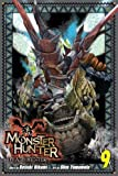 Monster Hunter: Flash Hunter, Vol. 9