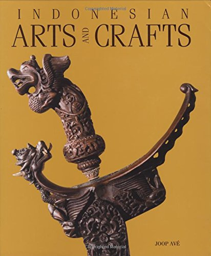 indonesian-arts-and-crafts