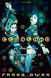 Clubland, Frank Owen, 0312287666