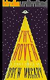 The Rover (Kindle Single)