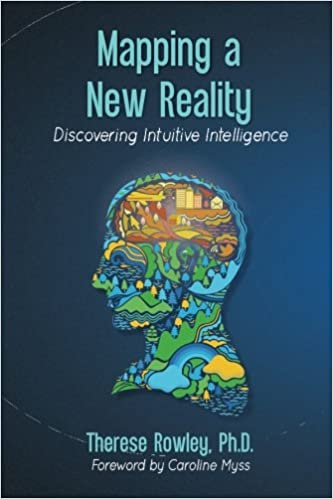 Mapping a New Reality