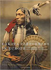 an analysis of the book lakota woman by mary brave bird and richard erdoes Lakota woman mary crow dog, author, mary brave bird, author, richard erdoes, with grove/atlantic $1895 (263p) isbn 978-0-8021-1101-2 more by and  nonfiction book review: lakota woman by mary crow dog the new pittsburgh courier is proud to honor smith and 49 other african american women from the page 1.