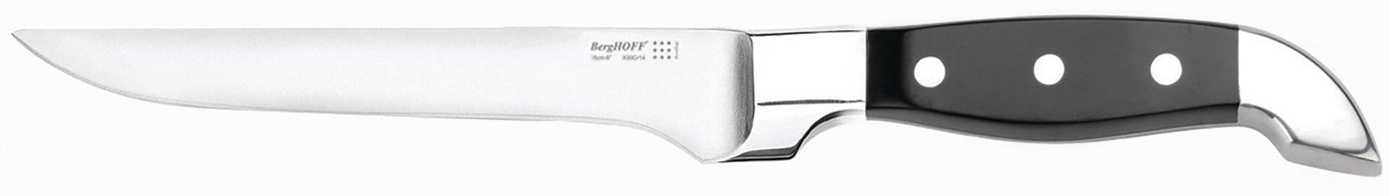 BergHOFF Orion 6'' Boning Knife