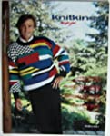 Knitking Magazine Knit Designs Vol 25 Issue 3